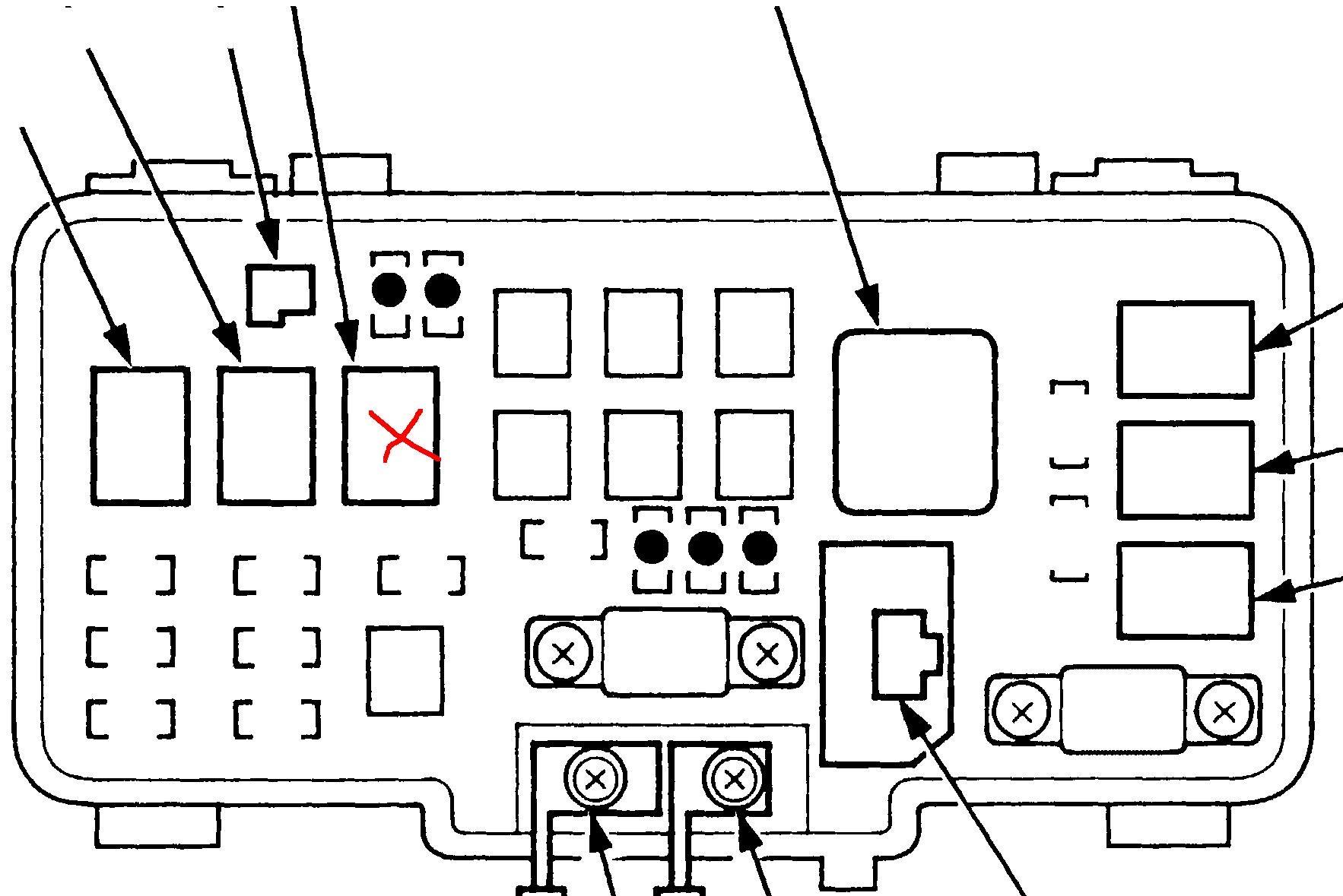 03 honda odyssey tcc wiring diagram ms 4203  honda odyssey transmission wiring diagram free diagram  honda odyssey transmission wiring