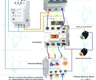 contactor wiring diagram with thermostat  ford f250 sd fuse
