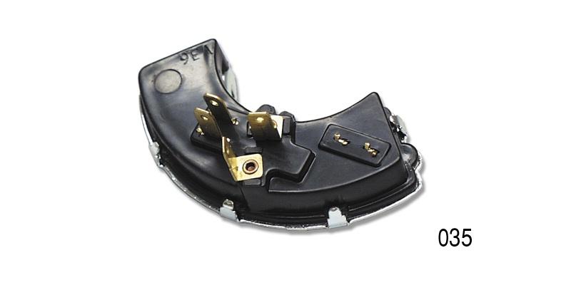 Awe Inspiring 1957 Chevy Neutral Safety Switch Turboglide Also 3 4 Speed Wiring Cloud Ittabisraaidewilluminateatxorg