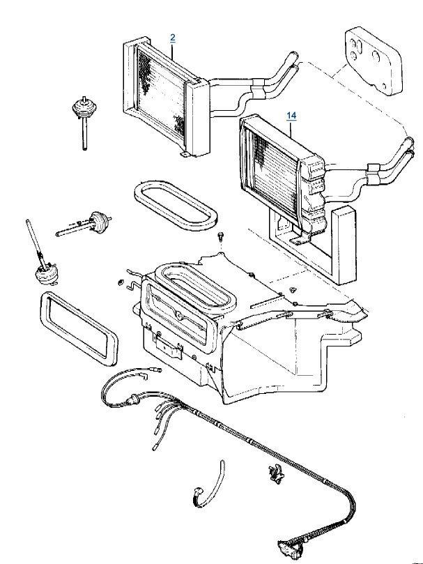 jeep wrangler heater diagram wd 6950  1997 jeep wrangler heater diagram download diagram 2000 jeep wrangler heater wiring diagram 1997 jeep wrangler heater diagram