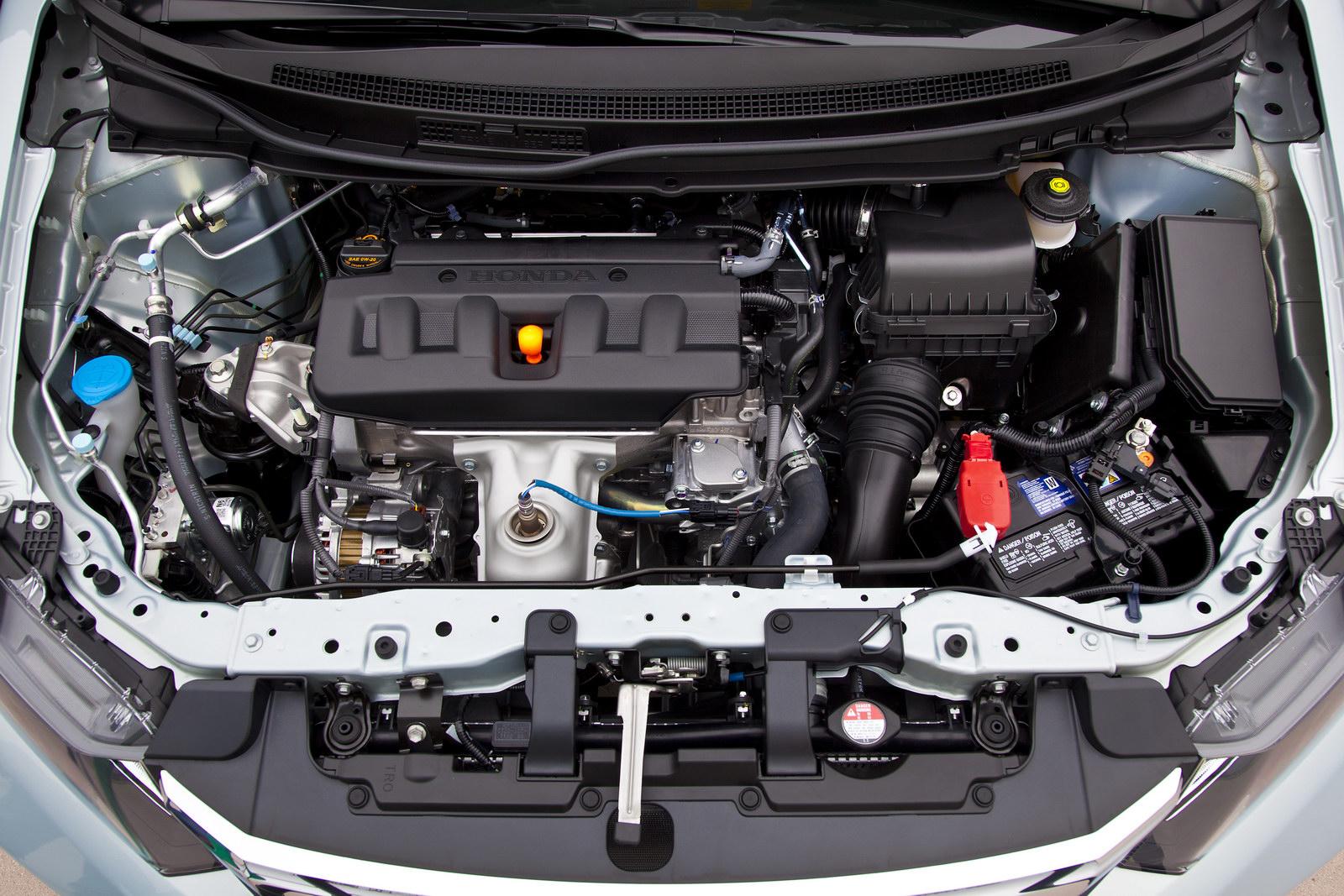 honda civic si 2012 fuse box 2011 honda si engine diagram wiring diagram data  2011 honda si engine diagram wiring