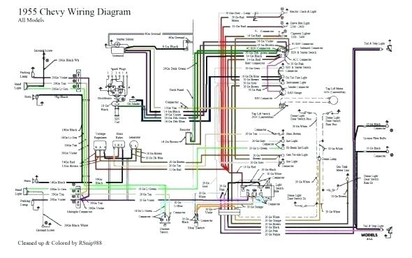 AA_9676] 55 Chevy Pickup Wiring Diagram Download DiagramBocep Frag Animo Umize Hapolo Mohammedshrine Librar Wiring 101