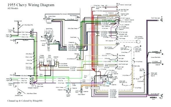 1953 Chevy Truck Wiring Schematics -92 Camaro Wiring Diagram | Begeboy Wiring  Diagram SourceBegeboy Wiring Diagram Source