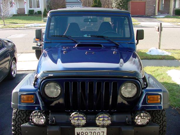 Groovy 2002 Jeep Wrangler X Site Wiring Cloud Ittabpendurdonanfuldomelitekicepsianuembamohammedshrineorg