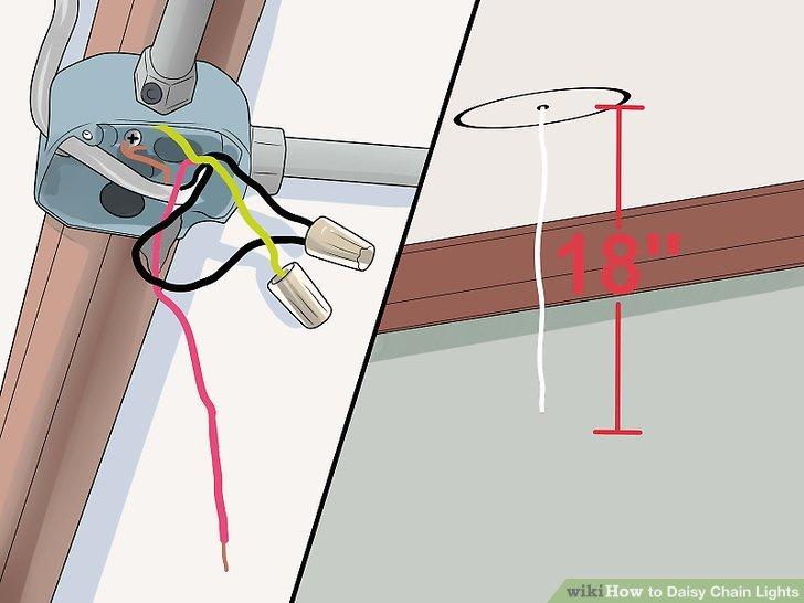 xz_4656] electrical wiring for lighting wiring diagram  zidur olyti embo ungo momece mohammedshrine librar wiring 101