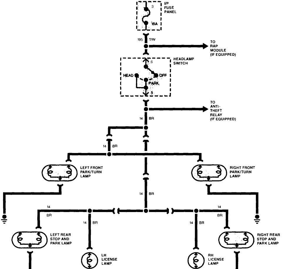 Ford Ranger Tail Light Wiring Diagram - 2006 Ford F 150 Fuse Panel Diagram  for Wiring Diagram SchematicsWiring Diagram Schematics