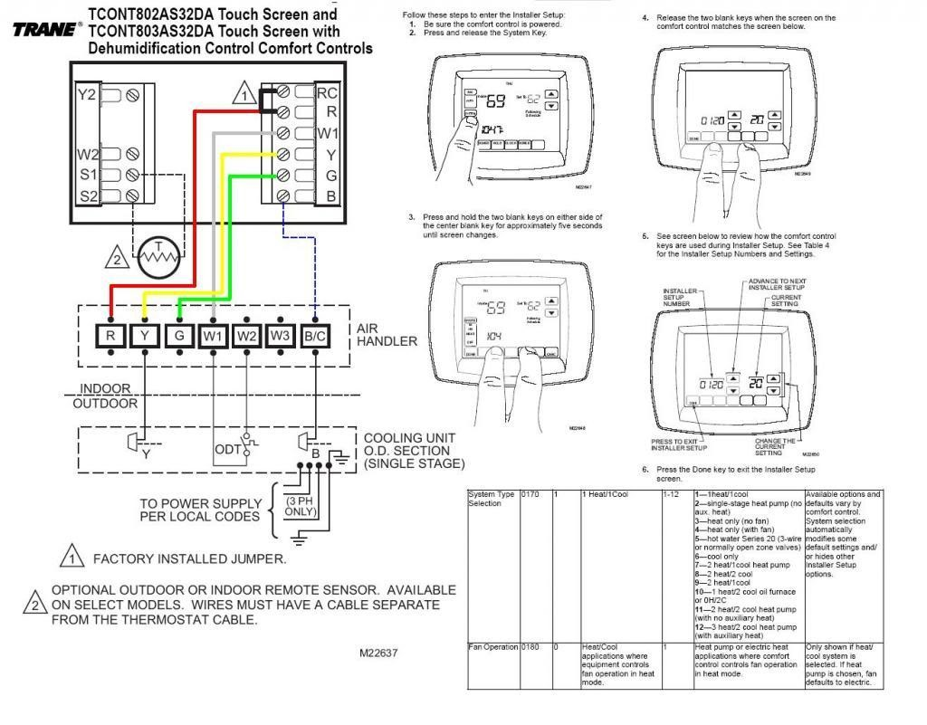 Honeywell Thermostat Wiring Diagram from static-cdn.imageservice.cloud