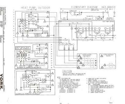 Awe Inspiring Rheem Furnace Wiring Diagrams Explained Furnace Parts Diagram Wiring Cloud Ostrrenstrafr09Org