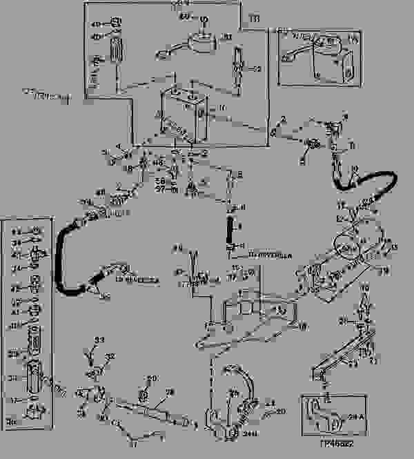 GB_2295] John Deere 310D Wiring Diagram Free DiagramWww Mohammedshrine Librar Wiring 101