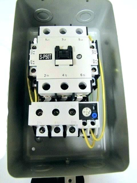 Astounding Magnetic Starters For Air Compressors Unique Square D Compressor Wiring Cloud Biosomenaidewilluminateatxorg