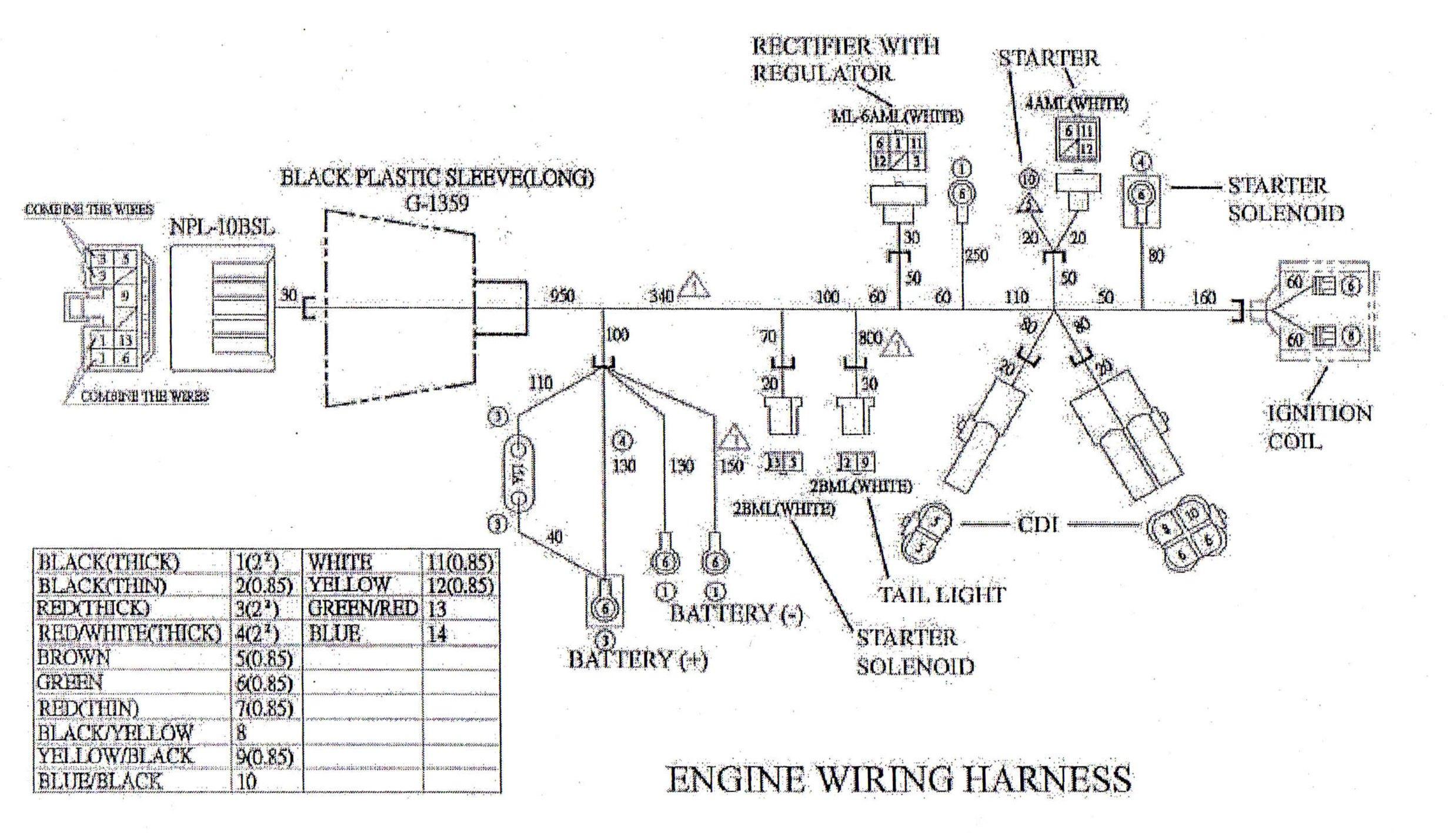 YS_3387] Honda Gx620 Electric Wiring Schematic Free DiagramTaliz Xaem Leona Onom Cajos Hapolo Mohammedshrine Librar Wiring 101