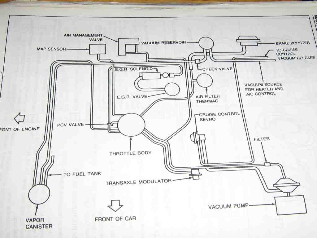 [DIAGRAM_4FR]  EL_2523] Cadillac Catera Engine Diagram Download Diagram   2000 Cadillac Catera Engine Diagram      Www Mohammedshrine Librar Wiring 101