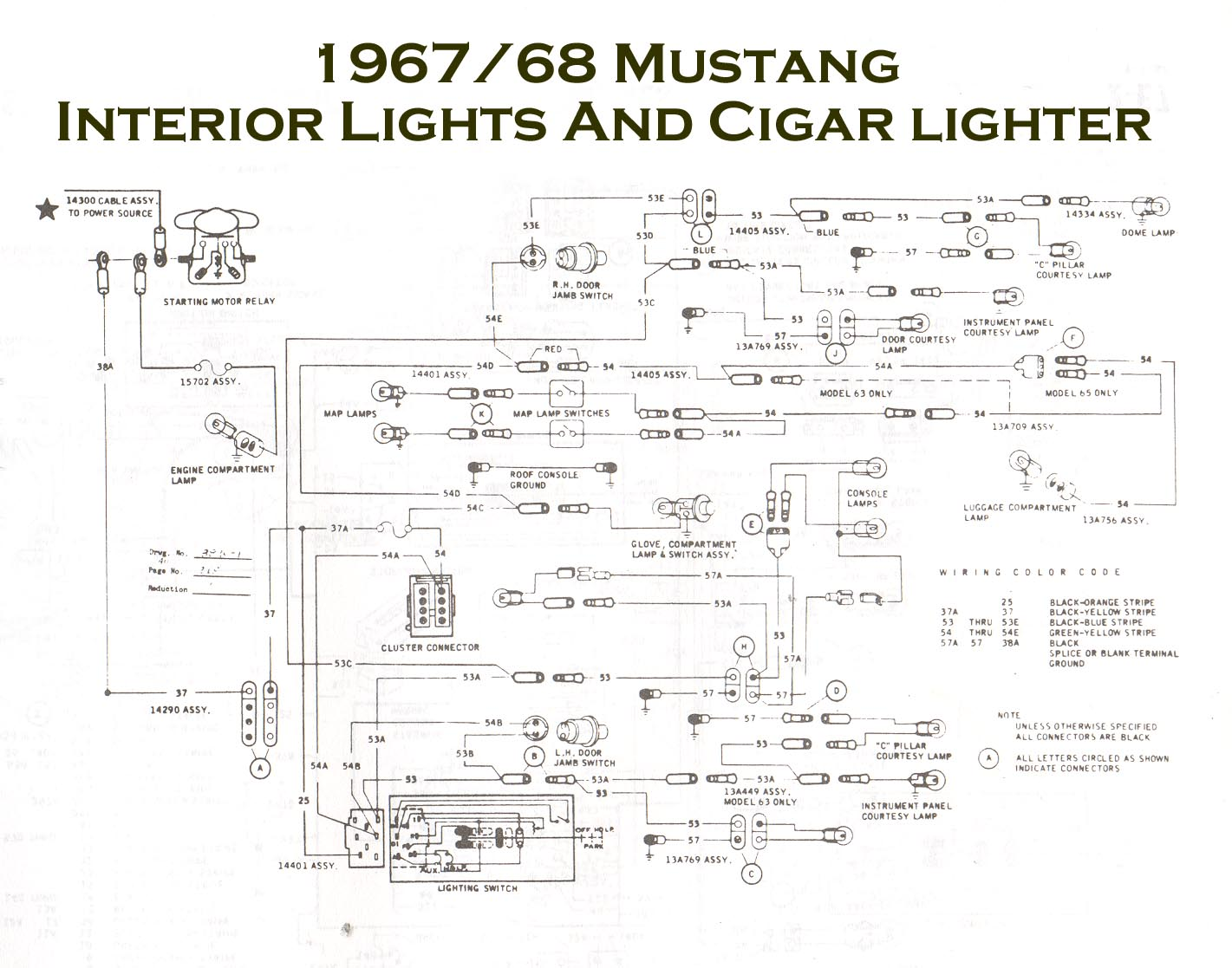 hb_5530] wiring diagram also mustang headlight switch wiring diagram on 1967  sand lukep oxyt rmine shopa mohammedshrine librar wiring 101