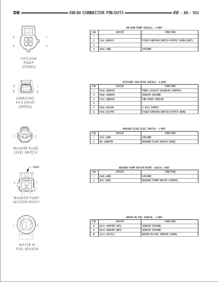 [SCHEMATICS_49CH]  Sterling Wiring Diagram 2002 Fan Clutch - Nordyne Furnace Wiring Diagram -  powers-poles.deco1.decorresine.it | Sterling Wiring Diagram 2002 Fan Clutch |  | Wiring Diagram Resource
