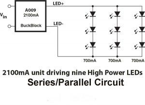 Remarkable Wiring Leds Correctly Series Parallel Circuits Explained Wiring Cloud Histehirlexornumapkesianilluminateatxorg