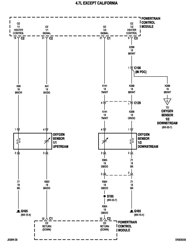 [CSDW_4250]   MN_9450] Pioneer Deh Wiring Diagram 2 Deh X6500Bt Diagram Emprendedorlink  Download Diagram | Wiring Diagram For A Pioneer Deh P4200ub |  | Eumqu Comin Dome Mohammedshrine Librar Wiring 101