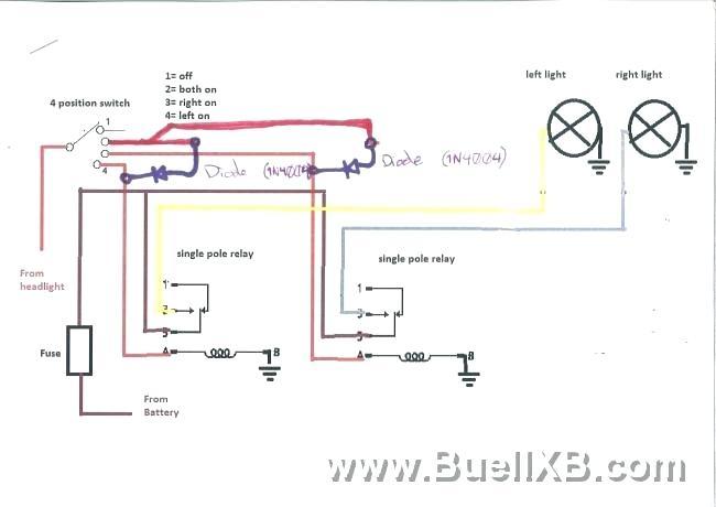 pocket rocket ignition wiring diagram - 1989 mercury topaz fuel filter for wiring  diagram schematics  wiring diagram schematics
