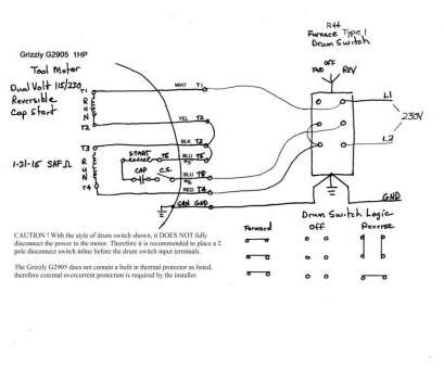 xc_9985] drum switch wiring ac download diagram  terst umng umng gue45 iosco heeve mohammedshrine librar wiring 101