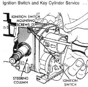 2003 Dodge Ram 1500 Ignition Switch Wiring Diagram from static-cdn.imageservice.cloud