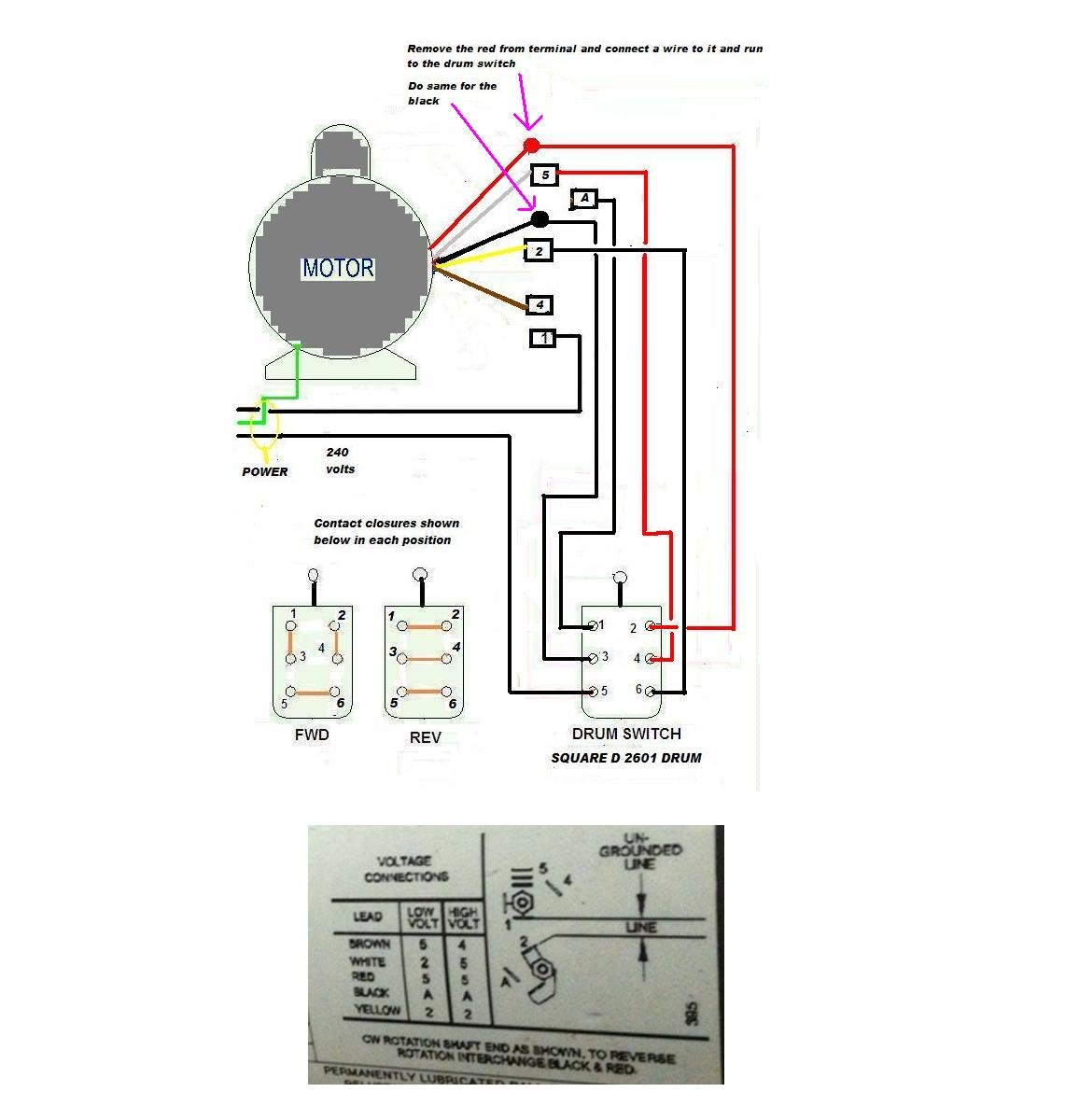 DIAGRAM] Square D Drum Switch Wiring Diagram FULL Version HD Quality Wiring  Diagram - CIRCUTDIAGRAM.ABANOHOTELVERONA.ITcircutdiagram.abanohotelverona.it
