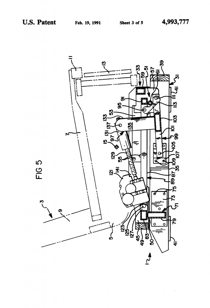 RS_2732] Diagram Likewise Ricon Wheelchair Lift Wiring Diagram Also Ricon  Free DiagramWww Mohammedshrine Librar Wiring 101