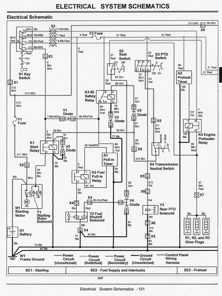 john deere 314 wiring diagram  scion xb fog light wiring