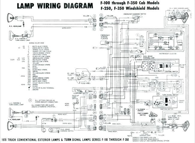John Deere 250 Skid Steer Alternator Wiring Diagram from static-cdn.imageservice.cloud