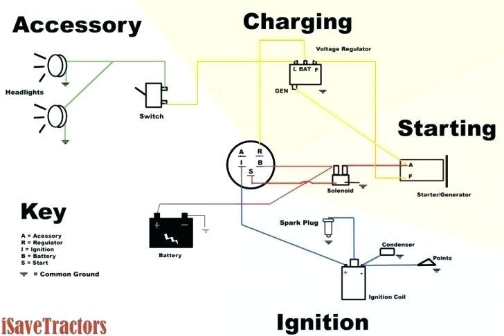 Pleasant Tractor Light Wiring Diagram Wiring Diagram Wiring Cloud Overrenstrafr09Org