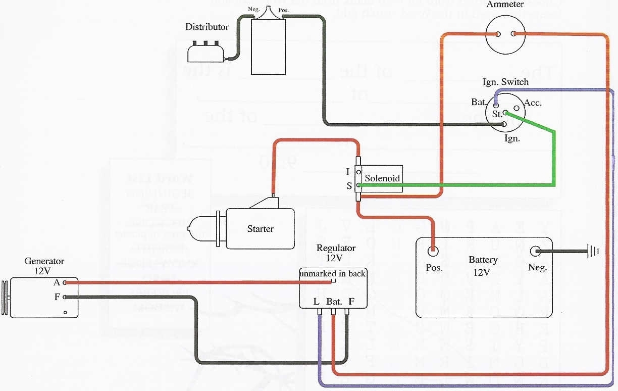 12n Wiring Diagram Wiring Diagram