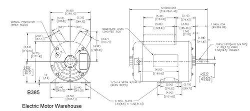 Magnetek Century Ac Motor Wiring Diagram from static-cdn.imageservice.cloud