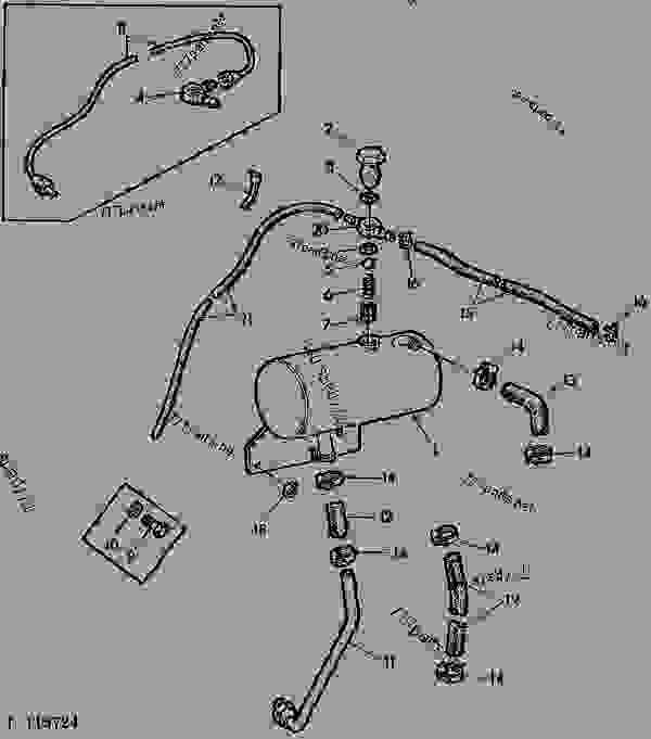 SO_7695] Wiring Diagram Get Free Image About Wiring Diagram Further John  Deere Wiring DiagramCaba Bepta Drosi Wigeg Mohammedshrine Librar Wiring 101