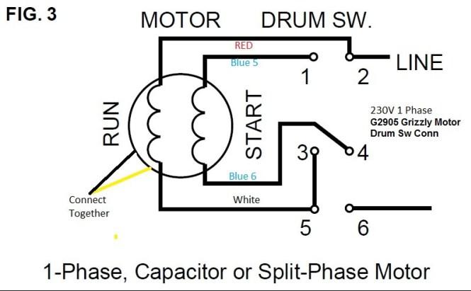 dg_3857] drum switch wiring diagram drum switch wiring diagram drum switch  free diagram  skat erek mepta vesi kapemie mohammedshrine librar wiring 101
