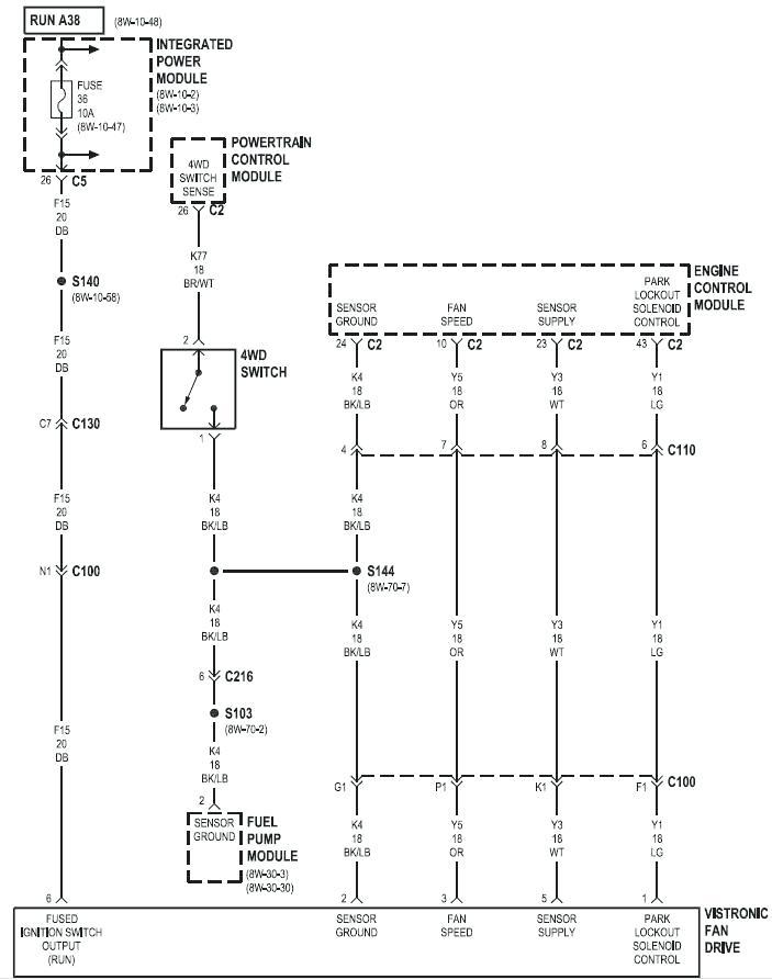 [DIAGRAM_38YU]  VE_7465] Fan Clutch Wiring P0483 Fan Clutch Diagnosis Chevy Trailblazer  Wiring Diagram   Cummins Engine Fan Clutch Diagram      Botse Cajos Xrenket Isra Mohammedshrine Librar Wiring 101