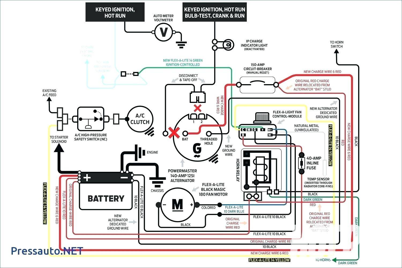 Vw Wiring Diagram Alternator -Hyundai Accent 1998 Fuse Box Diagram    Begeboy Wiring Diagram SourceBegeboy Wiring Diagram Source