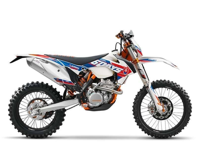 Peachy New 2016 Ktm 350 Xcf W Six Days Motorcycles In Colorado Springs Co Wiring Cloud Apomsimijknierdonabenoleattemohammedshrineorg