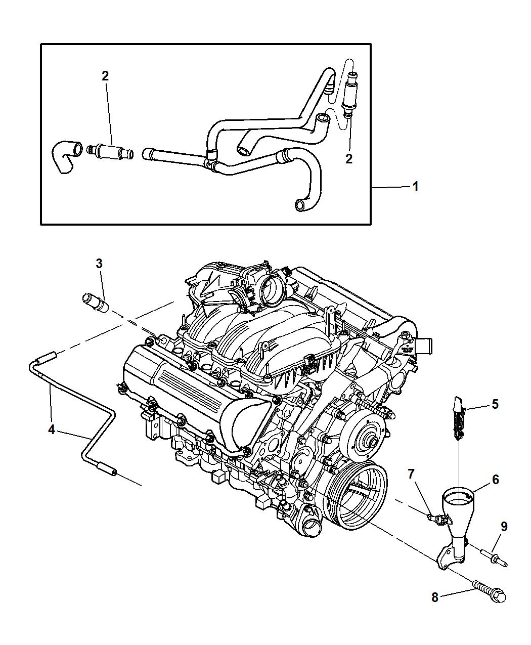 2005 Jeep Liberty Crd Engine Diagram - Eaton Atc 800 Wiring Diagram | Bege  Wiring Diagram | 2005 Jeep Liberty Crd Engine Diagram |  | Bege Wiring Diagram