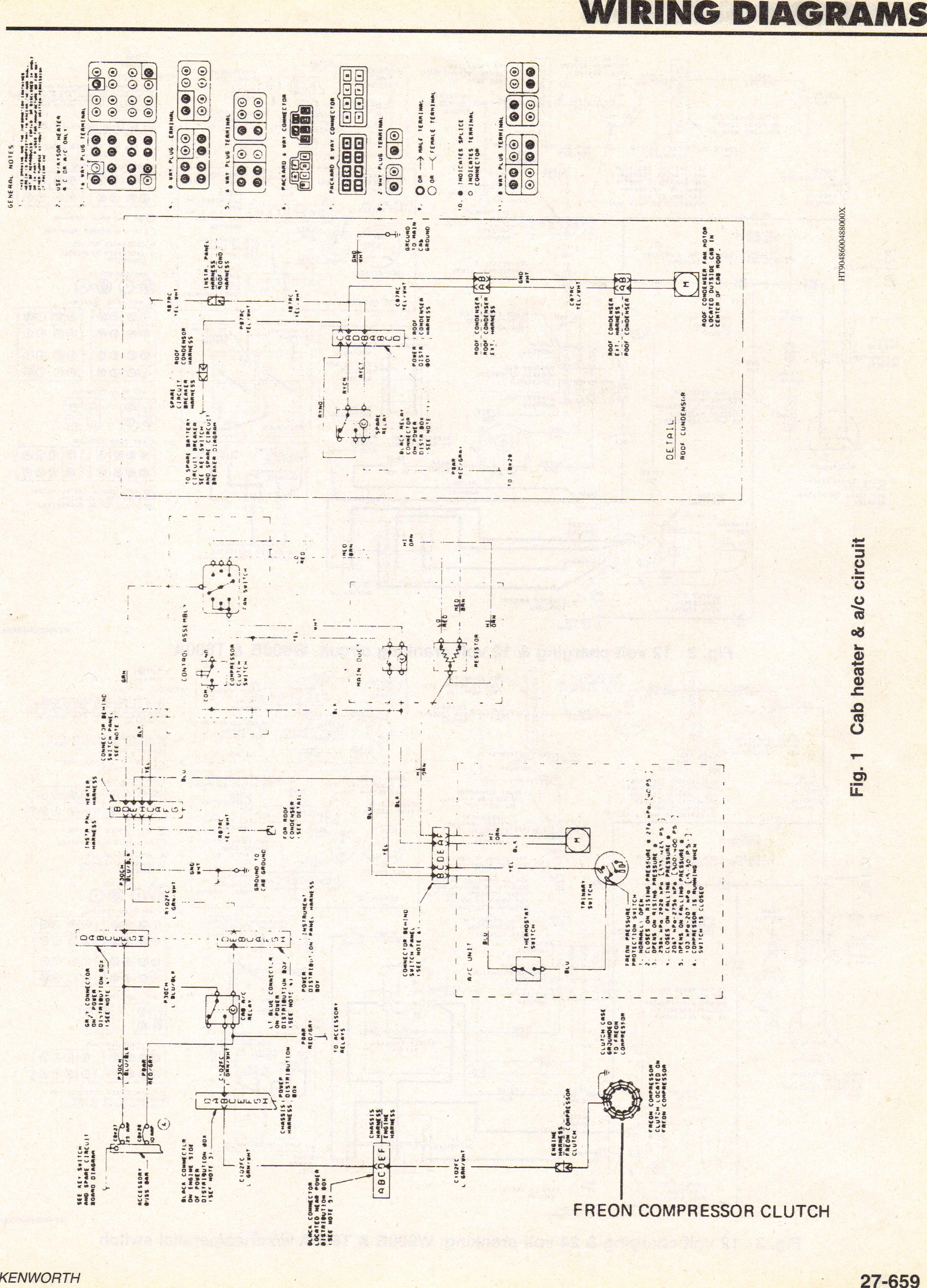[DIAGRAM_4PO]  CT_5998] Kenworth W900 Fuse Box Location Moreover Kenworth T800 Light Wiring  Wiring Diagram | Kenworth W900 Wiring Schematic Diagrams |  | Nedly Lave Vell Jebrp Mohammedshrine Librar Wiring 101