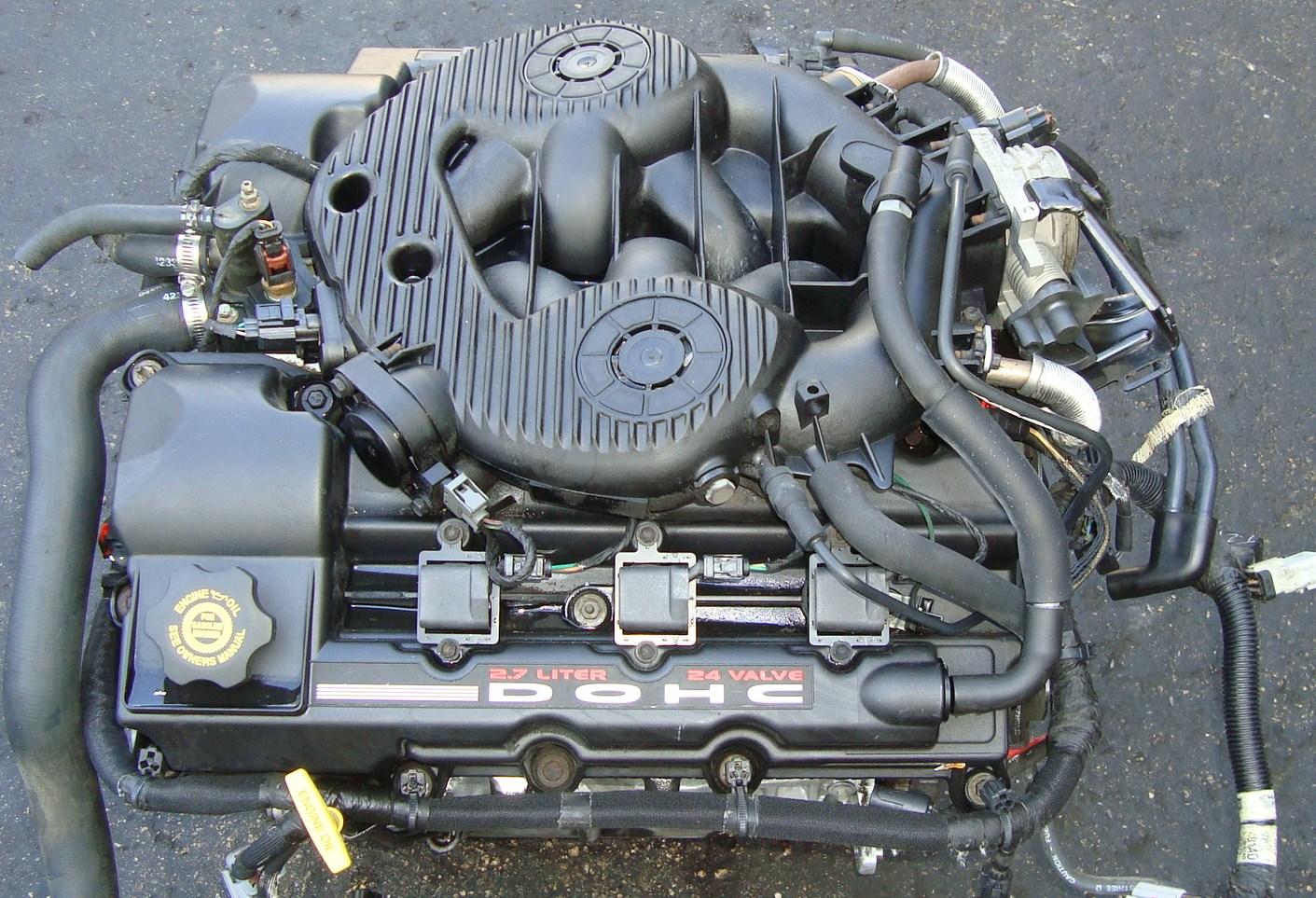 HN_8369] Chrysler 2007 2 7 Engine Diagram Download DiagramWww Mohammedshrine Librar Wiring 101