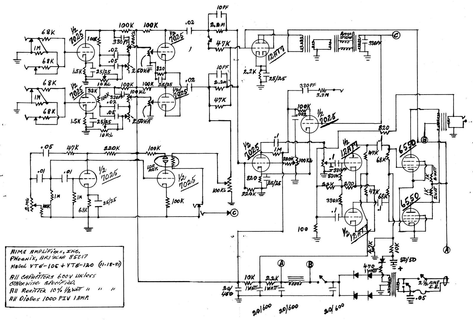 Doerr Compressor Motor Lr22132 Wiring Diagram - 2008 Dodge Ram 1500 Fuse  Diagram - basic-wiring.yenpancane.jeanjaures37.frWiring Diagram Resource