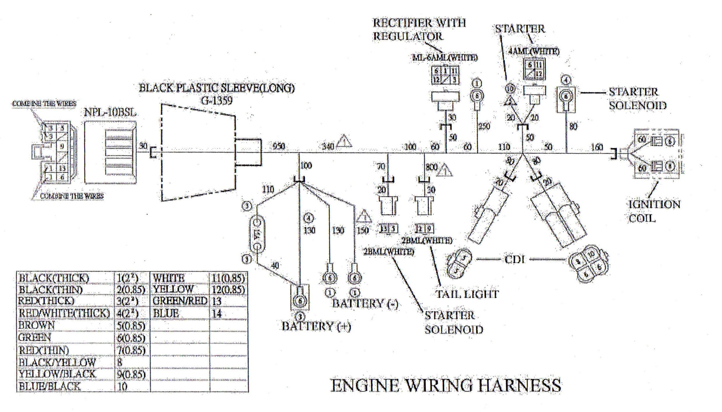 WX_2498] Generator Wiring Diagram For Honda Gx 120 Wiring DiagramAkeb Retr Dome Mohammedshrine Librar Wiring 101