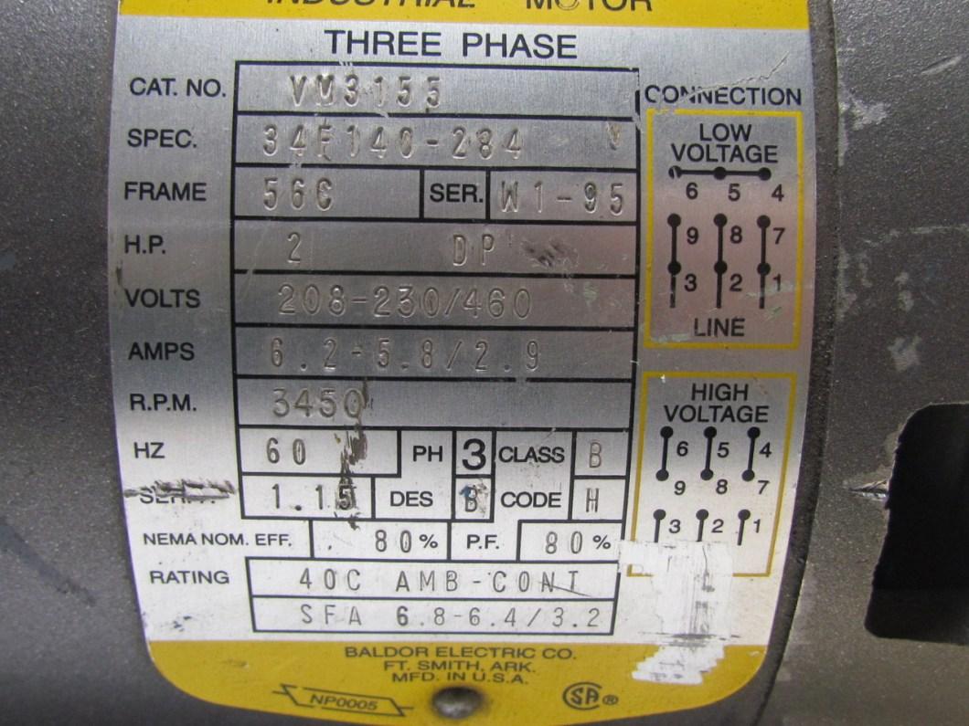 WT_6465] Wiring Diagram Besides Electric Motor Wiring Diagram On Baldor  Motor Wiring DiagramAbole Xeira Mohammedshrine Librar Wiring 101