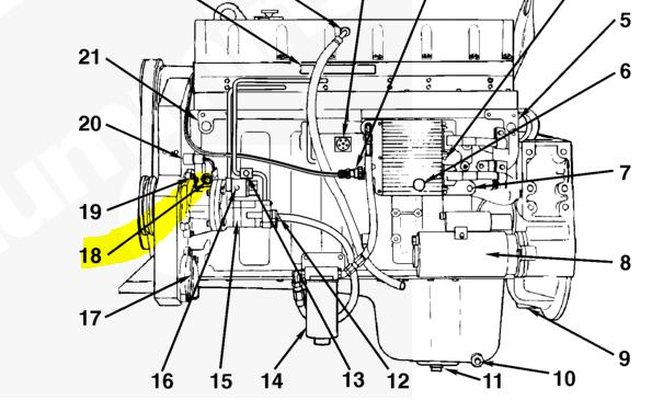[DHAV_9290]  TN_4017] International 4300 Dt466 Engine Diagram Furthermore 2009  International Free Diagram | International Dt466 Engine Oil Diagram |  | Ponol Phot Drosi Benkeme Mohammedshrine Librar Wiring 101