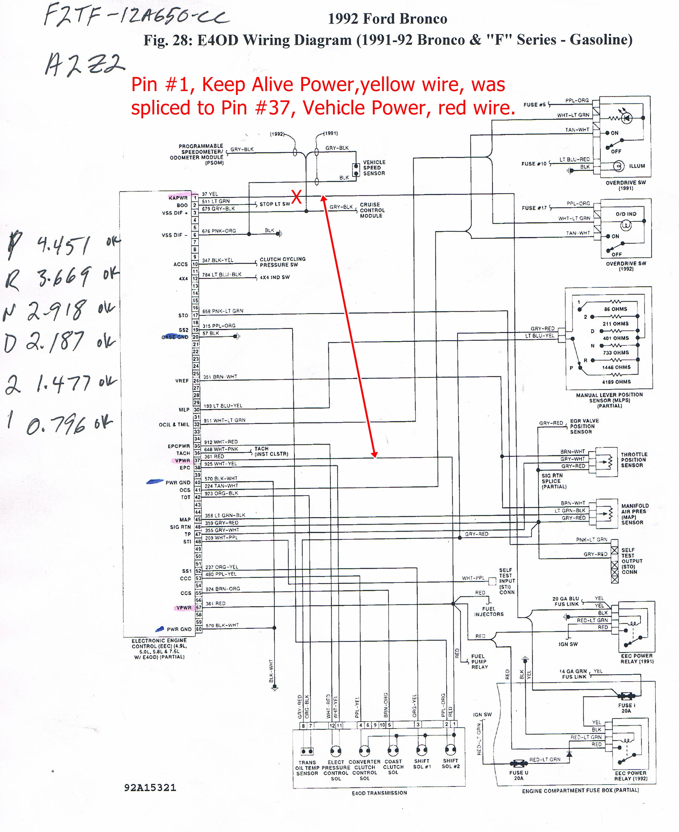2002 Buick Lesabre Wiring Diagram from static-cdn.imageservice.cloud