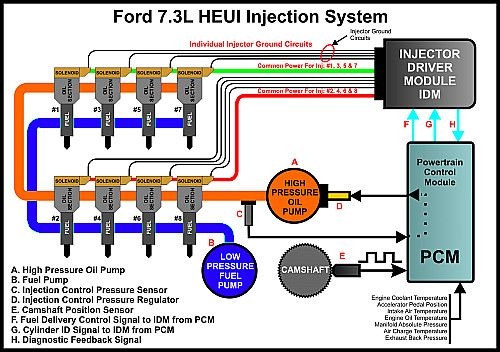 EH_6644] Powerstroke Injector Wiring Diagram On Engine Test Stand Wiring  Ford Schematic WiringIxtu Papxe Cosm Inrebe Push Chor Over Ommit Benkeme Mohammedshrine Librar  Wiring 101