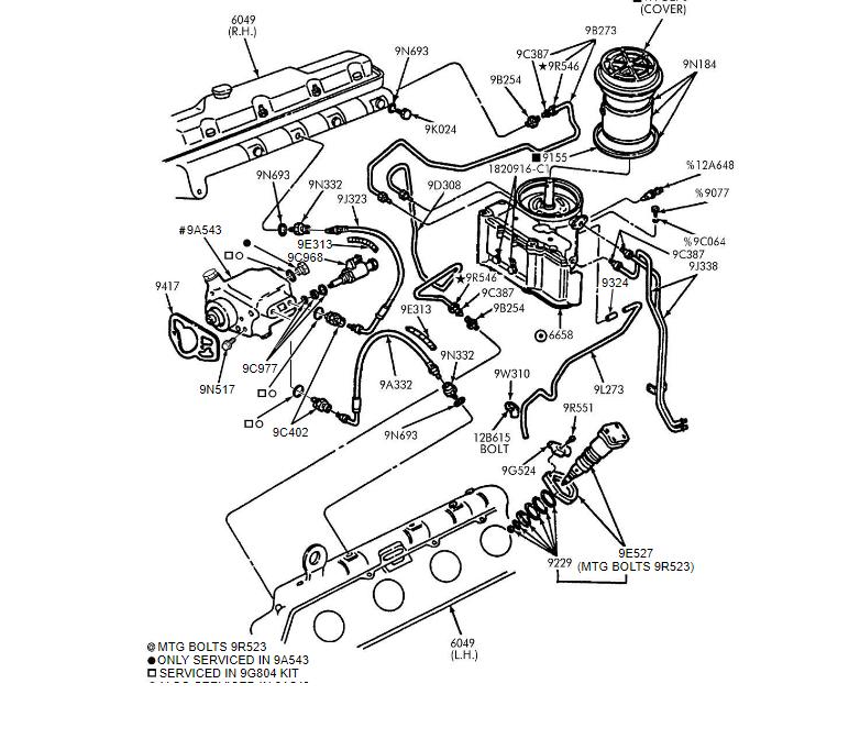 DW_8045] 2000 Ford F350 7 3 Fuel Line Diagram On 7 3 Idi Fuel Filter Diagram  Free DiagramWww Mohammedshrine Librar Wiring 101