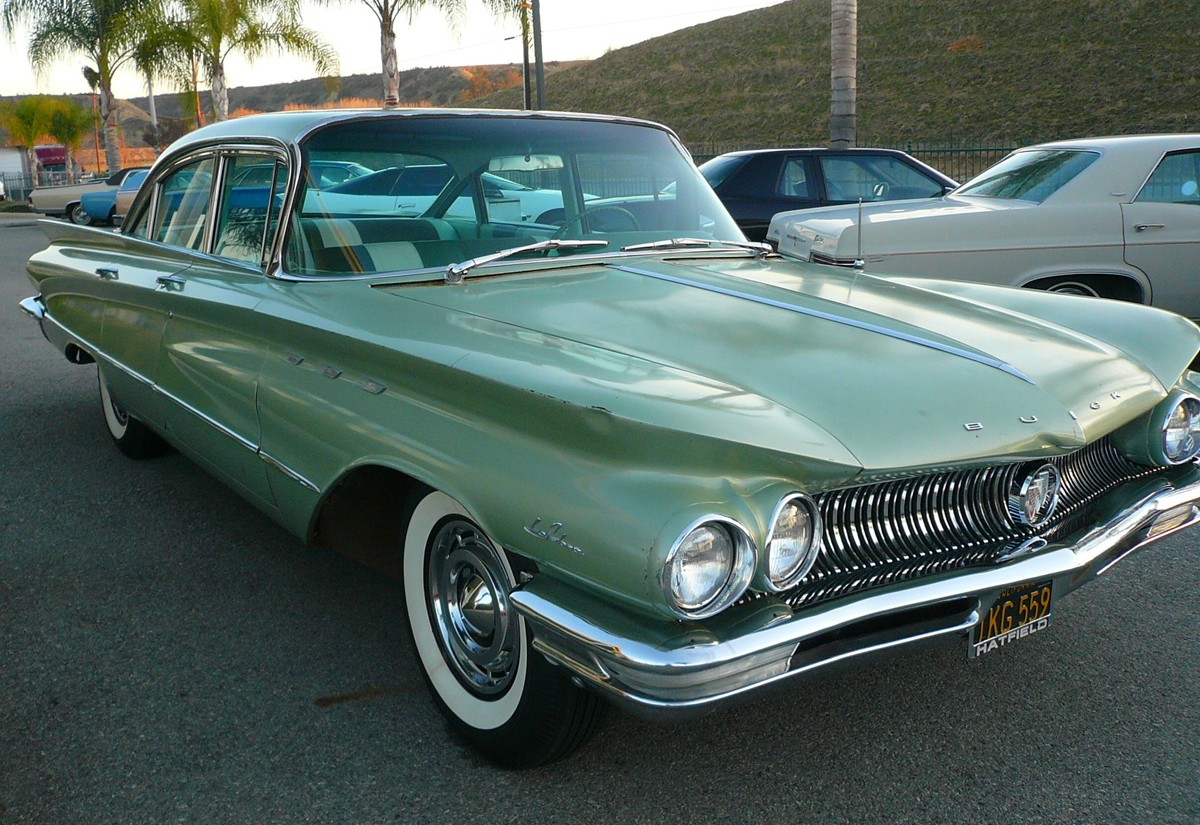 Magnificent 1960 Buick Lesabre Wiring Diagram Wiring Diagram Wiring Cloud Uslyletkolfr09Org