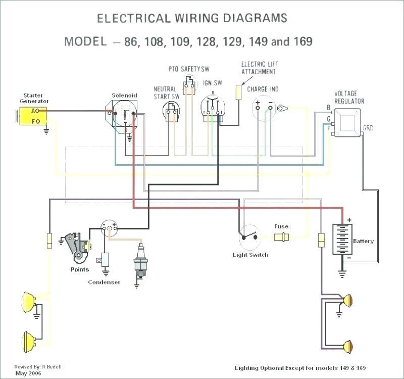 cub cadet lt2180 wiring diagram genie garage door wiring
