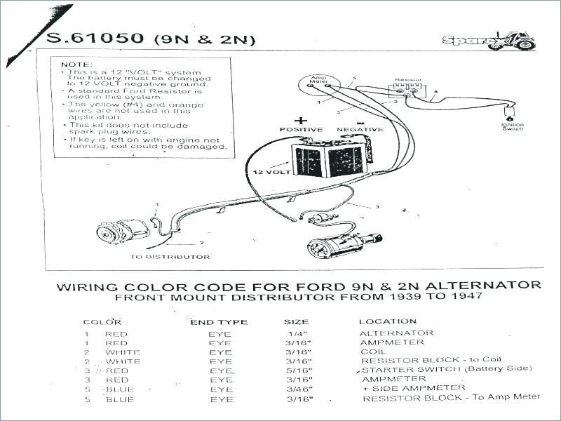wr_7369] ford 9n resistor block wiring free diagram  benkeme verr kapemie mohammedshrine librar wiring 101