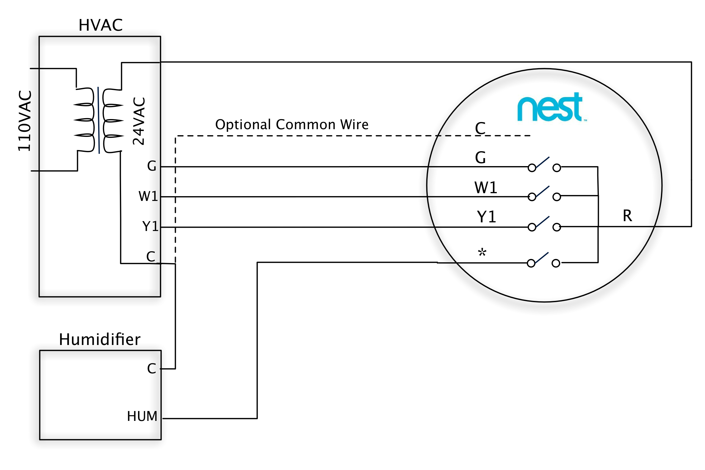 Nest T4000Es Wiring Diagram from static-cdn.imageservice.cloud
