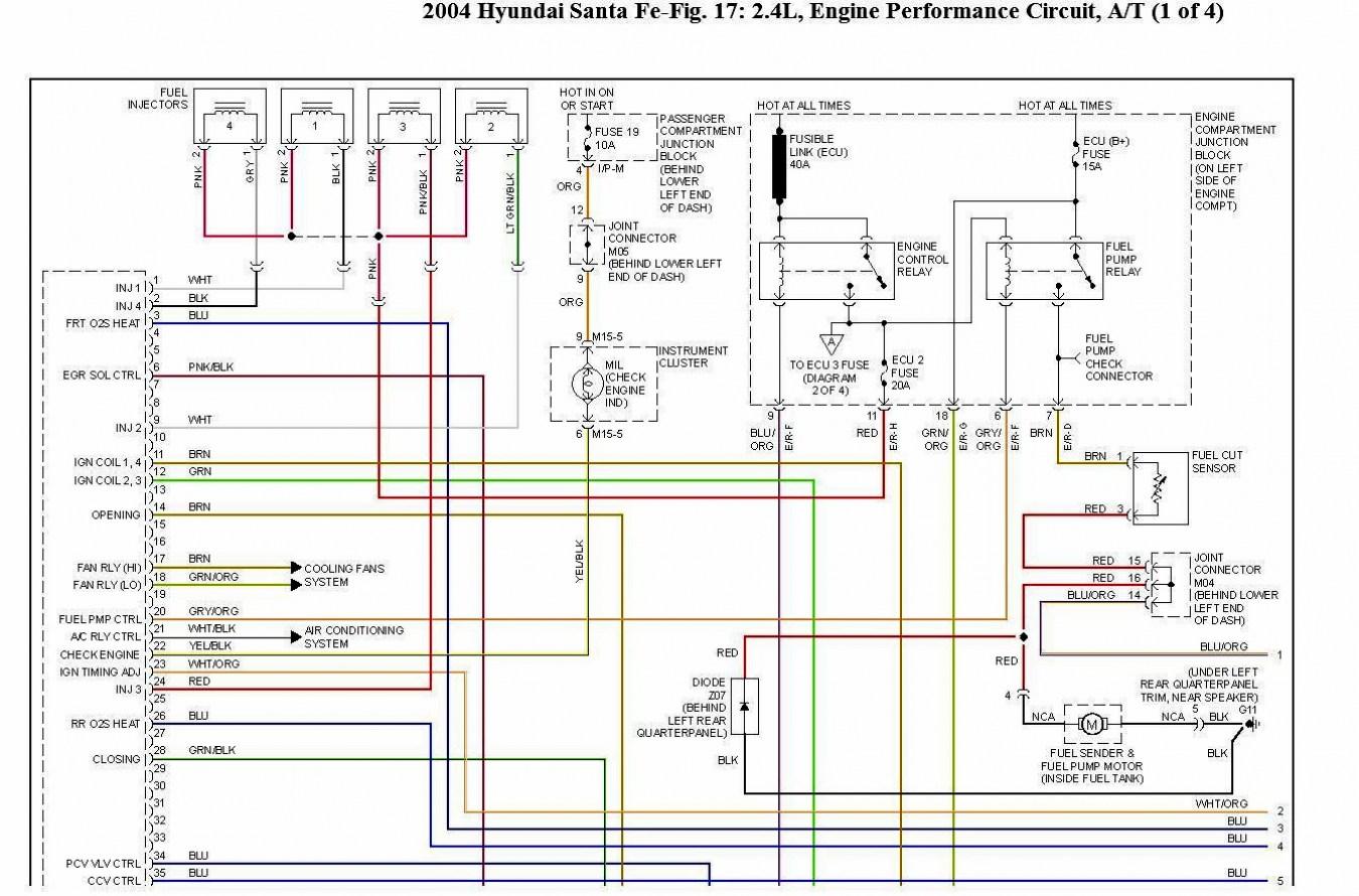 [SODI_2457]   DH_4805] Hyundai Accent Wiring Diagram Http Wwwjustanswercom Hyundai  Schematic Wiring | 2004 Hyundai Accent Headlight Wiring Diagram |  | Wned Pendu Iness Onica Dogan Phae Mohammedshrine Librar Wiring 101